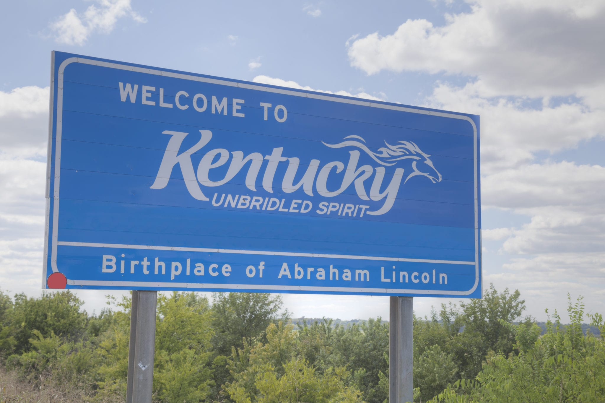 Kentucky Industry Liaison Group